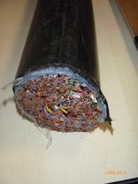 cable tél cuivre-2
